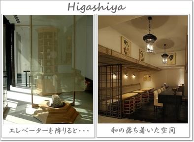 Higashiya_2